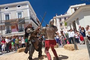 Mittelalterfest 12 (14)