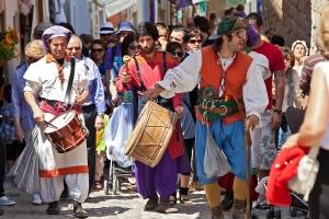 Mittelalterfest 2010 (133)