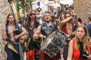 Mittelalterfest-2017-041