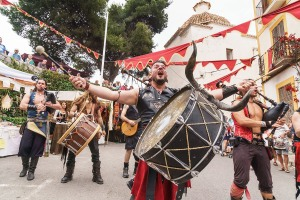 Mittelalterfest-2017-045
