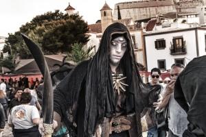 Mittelalterfest-2017-146