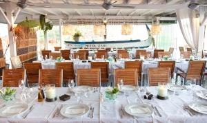 Nassau Ibiza neu (47)