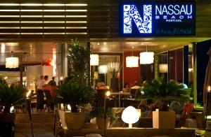 Nassau Mallorca 07.09 (31)
