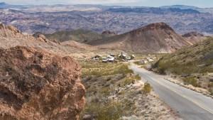 Nevada-19-001