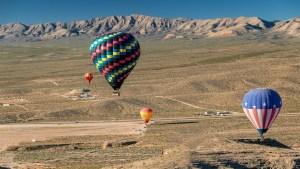Nevada-19-018