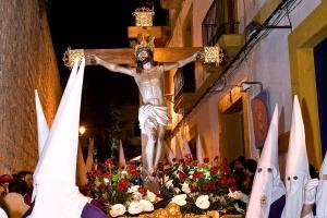 Prozession Ibiza 08 (48)