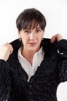 Danne Hoffman (3)