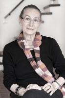 Ginny von Bühlow (3)