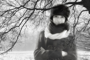 Winternebel (1)