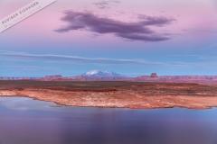 Poster-landscape-003