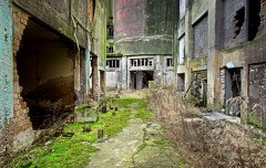 Poster-lost-places-043