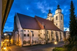 Sankt Marien zu Wittenberg 2015 (1)
