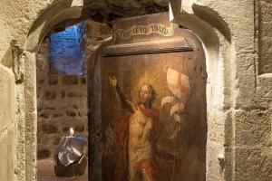 Sankt Marien zu Wittenberg 2015 (18)