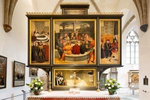 Sankt Marien zu Wittenberg 2015 (29)