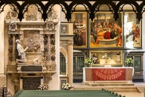 Sankt Marien zu Wittenberg 2015 (44)