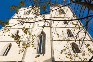 Sankt Marien zu Wittenberg 2015 (50)