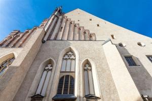 Sankt Marien zu Wittenberg 2015 (77)