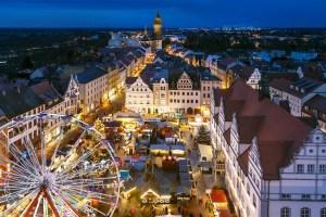 Weihnachtsmarkt-2017-005