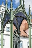 Wittenberg (2)
