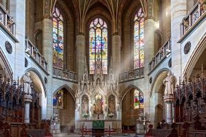 Wittenberg (4)