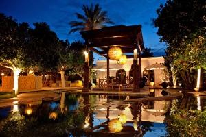 Atzaro lounge (1)