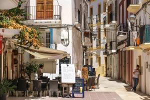 Dalt-Vila-Ibiza-2017-014