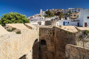 Dalt-Vila-Ibiza-2017-023
