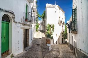 Dalt-Vila-Ibiza-2017-028