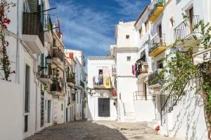 Ibiza-Altstadt-April-2016-3