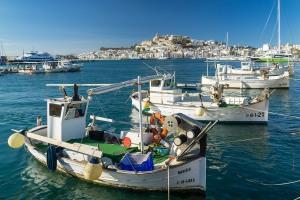 Ibiza-Fischerhafen-April-2016-1