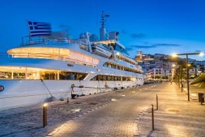 Ibiza-Hafen-18-002