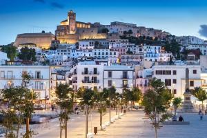Ibiza-Hafen-18-004