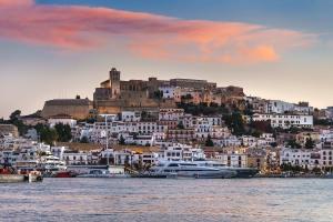 Ibiza-Hafen-18-005