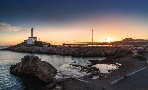 Ibiza-Hafen-18-011