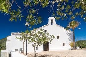 Kirche-san-Vicente-17