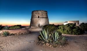 Torre de Rovira  (2)