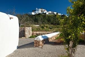 Wassermühle santa Eularia (2)