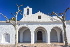 Kirche san Carlos (33)