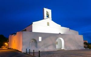 Kirche san Llorenzo (37)