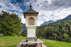 Südtirol (21)