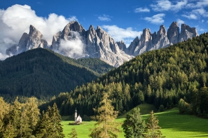 Südtirol (48)