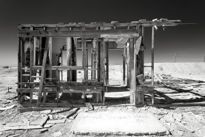 Bombay Beach, Salten Sea (5).jpg