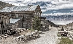 Cerro Gordo Kalifornien (1)