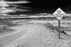 Cerro Gordo Kalifornien (10)