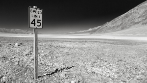 Death Valley (1).jpg
