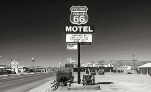 old Route 66 (5)