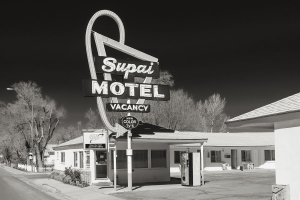 old Route 66 (7)