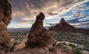 Arches NP (3)