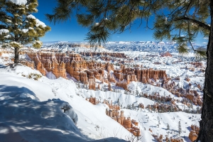 Bryce Canyon (3).jpg