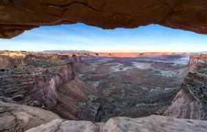Mesa Arche (3)